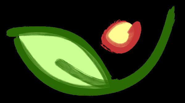 Logo van Diabetesvrij leven