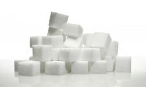 suiker is een koolhydraat, suikerziekte kun je ook koolhydraatziekte noemen