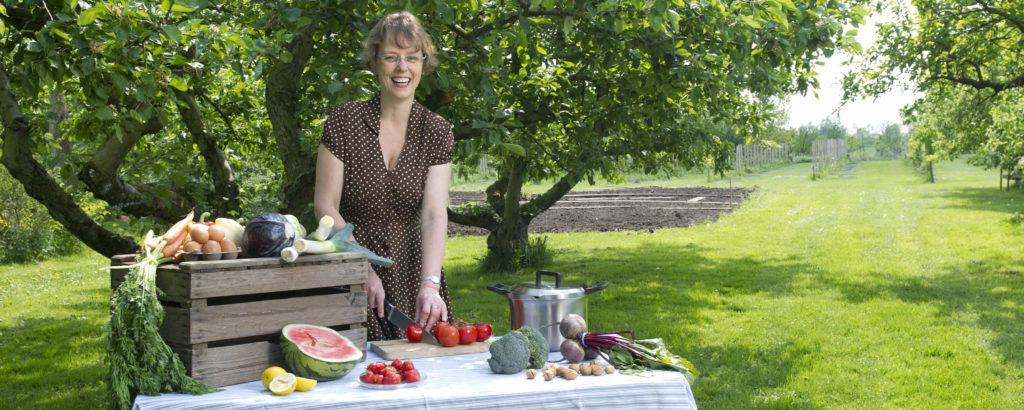 Natuurlijke voeding om diabetes type 2 te voorkomen