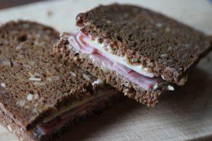 Volkoren is de betere keuze voor brood